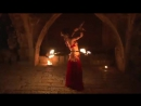 Lital Natazon Belly Dance
