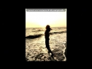 «С моей стены» под музыку Кристина Си - Mama Boss. Picrolla