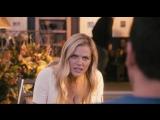 Притворись моей женой (2011) Трейлер [720p]