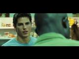 Никогда не сдавайся (2008) (HD)