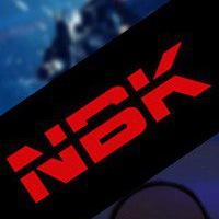 Unturned   Nomad   Ru   Pvp  [NBK]