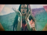 Rihanna — Sledgehammer