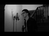 Wildways – Till I Die (Machine Gun Kelly Cover)