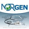 Norgen Health