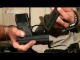 ДФ. Выбор оружия. Часть 2. Лучшие травматические пистолеты мира - сравнение