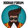 Hookah Forum × Кальян