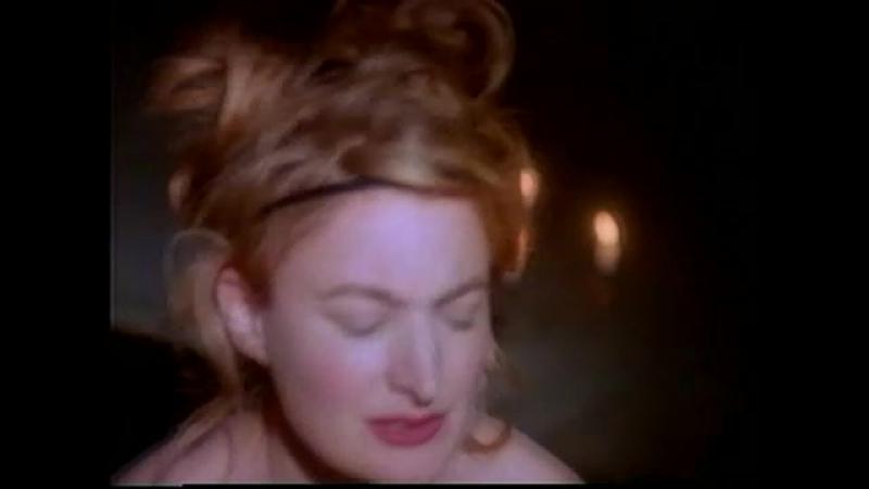 Ворон The Crow 1994 Музыкальный клип