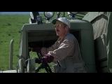 Дрожь земли 2: Повторный удар (1996) HD720