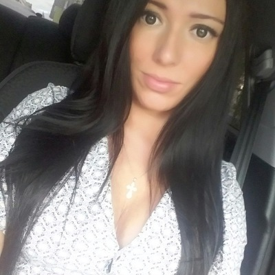 Елена Алексеюк
