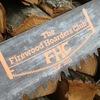 Firewood Hoarders Club