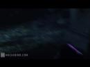 Серия 6: Эпоха Дракона: Искупление / Dragon Age: Redemption [субтитры]