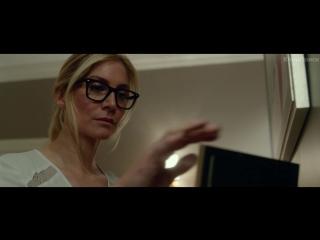Трейлер. Судная ночь 3 (2016) |Дубляж|