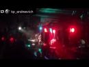Black Star в Конаково River Club. Техническое обеспечение от Music Max Group.