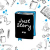 Just Story