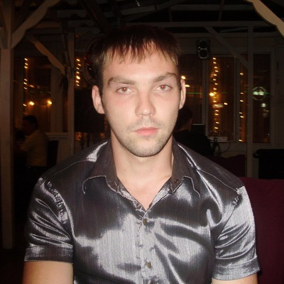 Константин Коротов