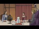 Le Chevalier D Eon - 14 - DVDrip spanish AnimeHD