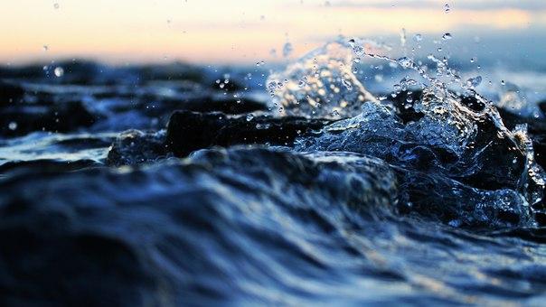 Новые тарифы на воду с января 2 15 года в городах