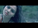 Plot No. 666 (2015) HD - Latest Bollywood Horror Movie NEW