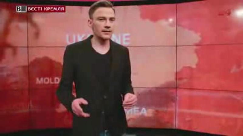 Ведущий протроллил хирурга - Залдостанова )