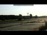 С моей стены под музыку ЯрмаК ft. Fame - Счастье(yarmak_tsitaty). Picrolla