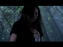 Милые обманщицы \ Pretty Little Liars - 7 сезон 1 серия Промо Survival Is a Matter of Time (HD)