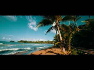 Отдых и путешествие партнеров проекта UDS Game в Доминикане! Новый 2016 год в Доминиканской республике!!!