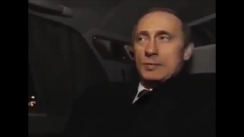 Почему мы верим, что Путин хороший (прямая линия)
