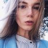 Елизавета Павловская