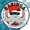 Магазин комиксов Bazinga! | СПб и вся Россия