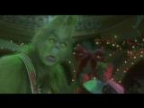 Гринч - похититель Рождества eng/How the Grinch Stole Christmas eng