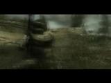 S.T.A.L.K.E.R. Чистое небо - Дорога на Лиманск