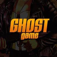 gamebyghost