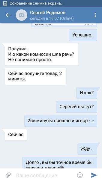 ZYwfE_wejmg.jpg
