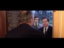 Выбор оружия (Франция, 1981) триллер, Жерар Депардье, Катрин Денев, Ив Монтан, Мишель Галабрю, советский дубляж