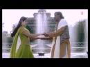 Индийский видео клип из фильма-Горькая правда-Dil Ki Kalam Se