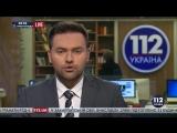 Взрыв гранаты в жилом доме Киева. Рассматривают версию самоубийства