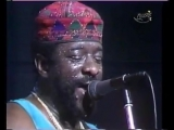 James Blood Ulmer 1985 Phalanx