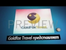 Превью Goldfox Travel