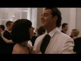 Напряги извилины / Get Smart (2008) / СУПЕР КИНО ФИЛЬМ