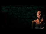 Даша Суворова - Я -идиотка (стих)
