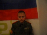 Путину от кадета из Казани о коррупции