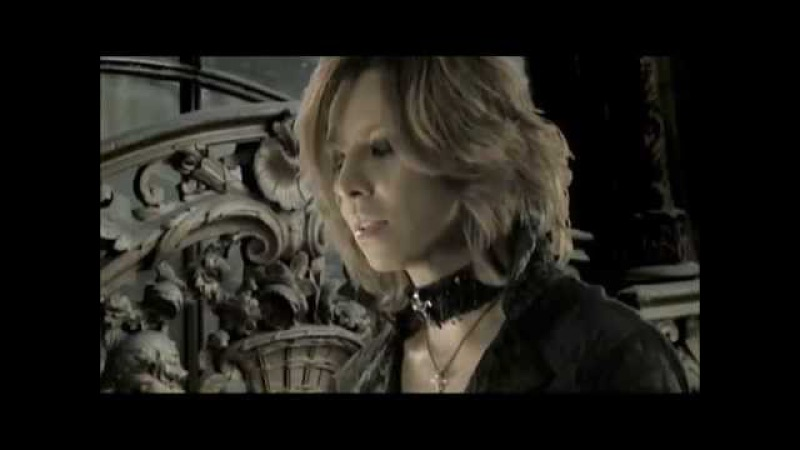 X JAPAN Born to be free 2015ver 高音質 HD New song Next single High Quality Sound Subtitles