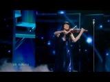 EESTI - Estonia - Urban Symphony - R
