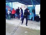 Шторм - Ванесса Мэй