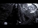 DARKHER - Hollow Veil - Filmed in Salem Woods