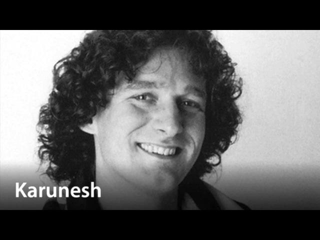 3 Hours The Best Music for Meditation - Karunesh (music for body heart soul)