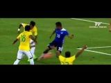 Neymar Jr Brazil vs Germany 2016 Rio Olympics Final Motivational Video