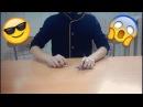 Insane Pen Tapping Безумный битбокс ручкой