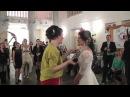 Клип.Выставка для молодоженов Свадебный переполох 2