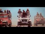 Pakistani Movie Geo Sar Utha Kay 2016 Trailer Released